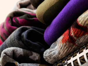 produttori di abbigliamento