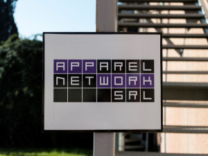 Apparel Network Gallery Roma