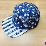 Cappellino USA | Streetwear | Accessori
