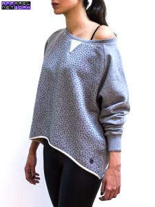 Abbigliamento Donna   Apparel Network