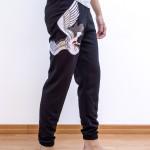 I Nostri Prodotti | Apparel Network | Produttori di Abbigliamento