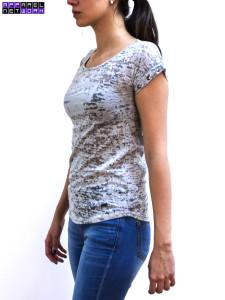 Abbigliamento Donna | Apparel Network