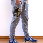 Abbigliamento Uomo | Apparel Network