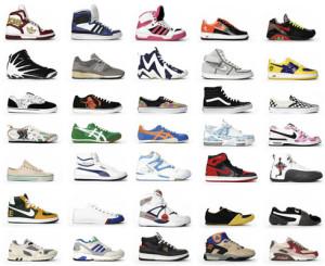 Sneaker Culture History | Street Wear