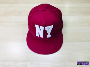 New York Cap | Streetwear Clothing | Accessories