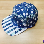 Street Wear Brands | Snapbacks | Stars and Stripes