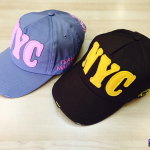 NYC Snapback | Urban Apparel | Accessories