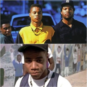 Films' Influence on Urban Wear | Apparel Network