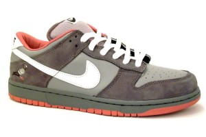 The Rise of Sneaker Culture | Nike Pigeon Dunk SB