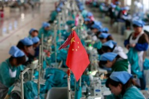Finding a factory in China | Apparel Network