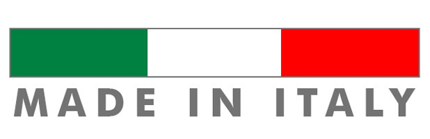 Made in Italy | Apparel Network