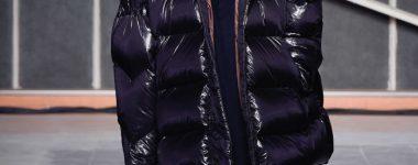 Luxury Fashion Brands Do Streetwear