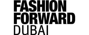 Reflections on Manufacturing and Outsourcing at Fashion Forward Dubai