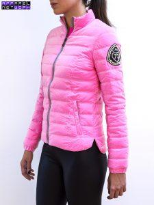 Puffer Jackets | Streetwear
