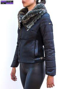 Faux Fur | Streetwear