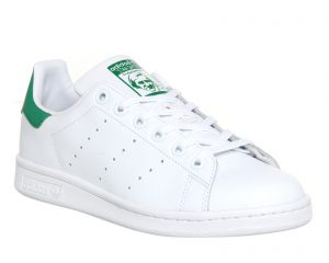 Stan Smiths | Apparel Network