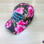 Frankie Garage Snapback | Street Wear Clothing | Caps