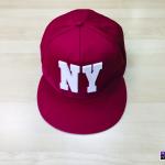 New York Cap | Streetwear Clothing | Accessories
