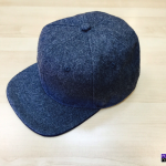 Caps | Streetwear Clothing | Accessories